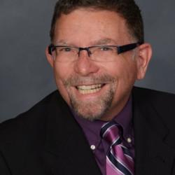 John Short has been named president at the University of Maine Fort Kent.