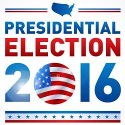 PresidentialElection-1024x717-1024x717
