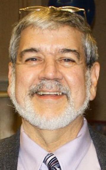 Dr. Reinaldo de los Heros has defended his practices