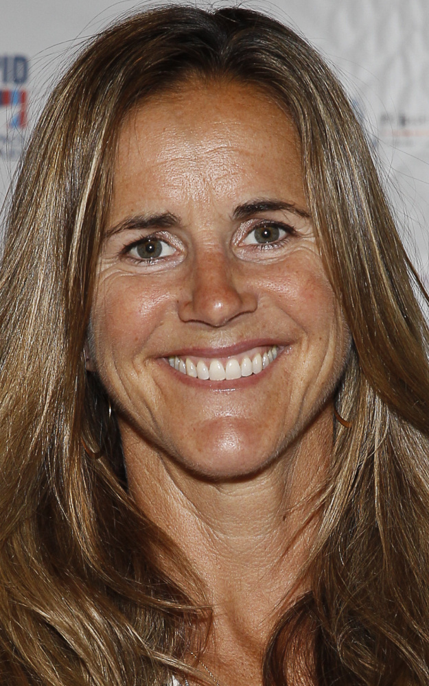 Gallery Brandi Chastain  naked (25 pictures), 2019, swimsuit