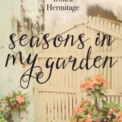 858932_4576 seasons.jpg