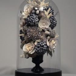 """""""Cave/Bouquet"""""""