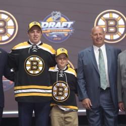 942833_902415 NHL Draft Hockey_Mar.jpg