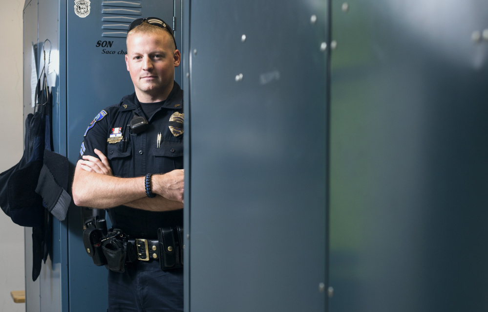 Can you have a higher pay raise being a cop with a bachelors or a doctriate degree?