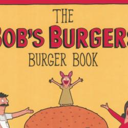 Bobburger.CROP