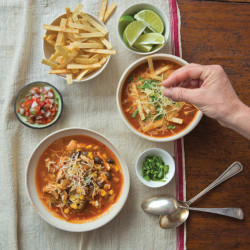 1093173_Food Deadline Mexican Tor#2.jpg