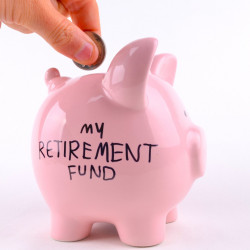 While a slight majority of millennials are confident they'll have adequate savings when they retire, the hard numbers say something very different.