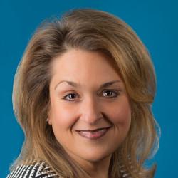 Josephine Iannelli