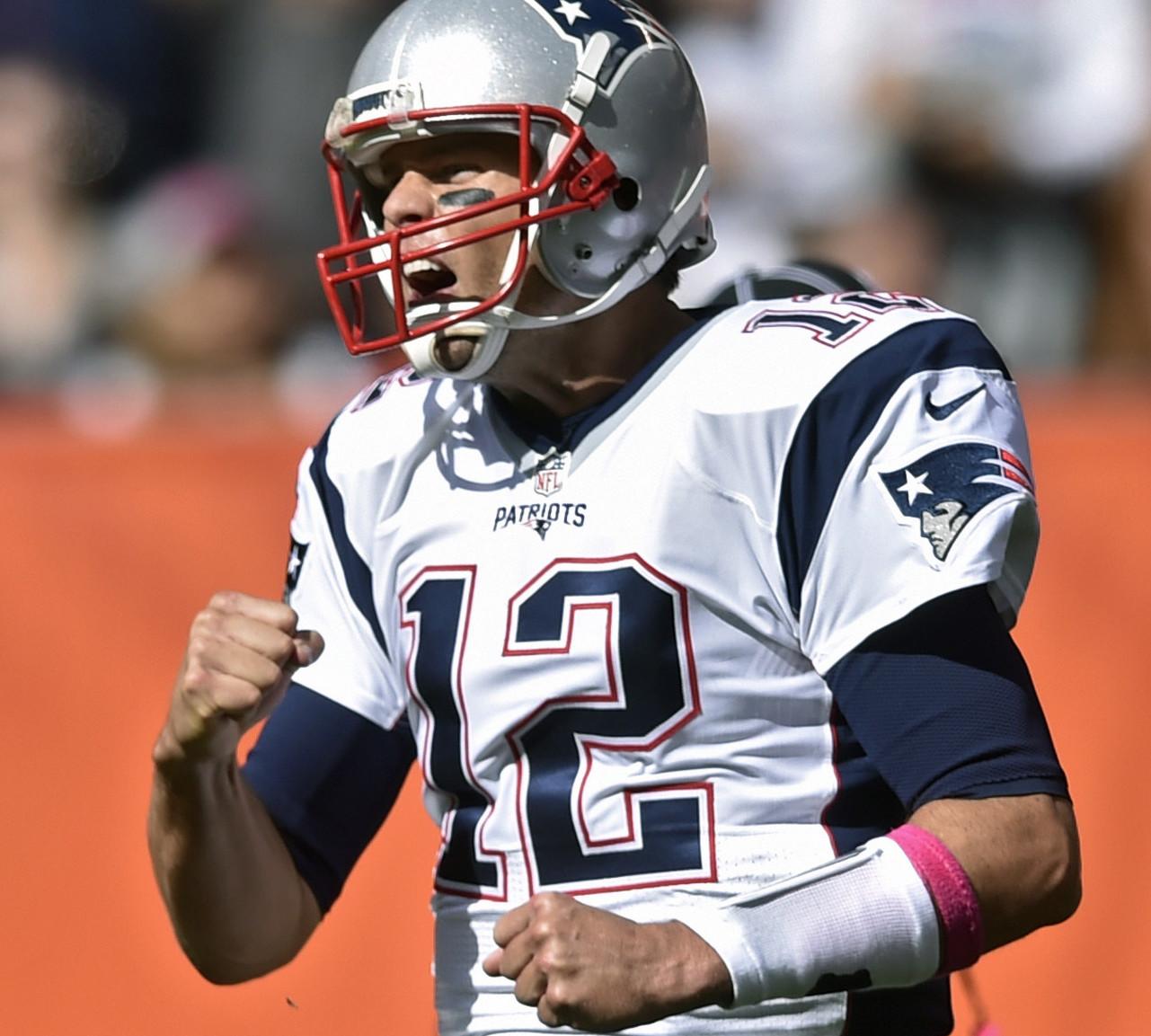 Former Broncos Player Arrested: The Portland Press Herald / Maine Sunday Telegram » Sports