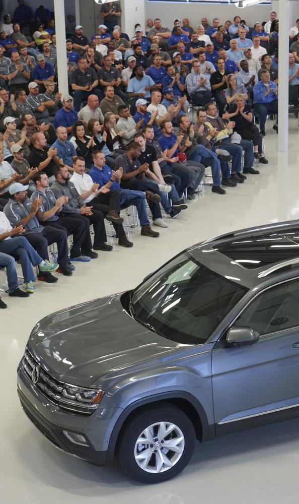 U s auto sales fell in october even as incentives for Atlas motors portland oregon