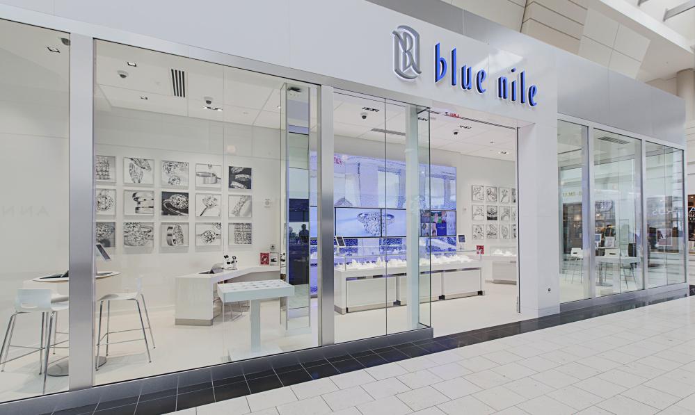 showrooms attracting buyers the portland press
